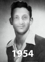 19541