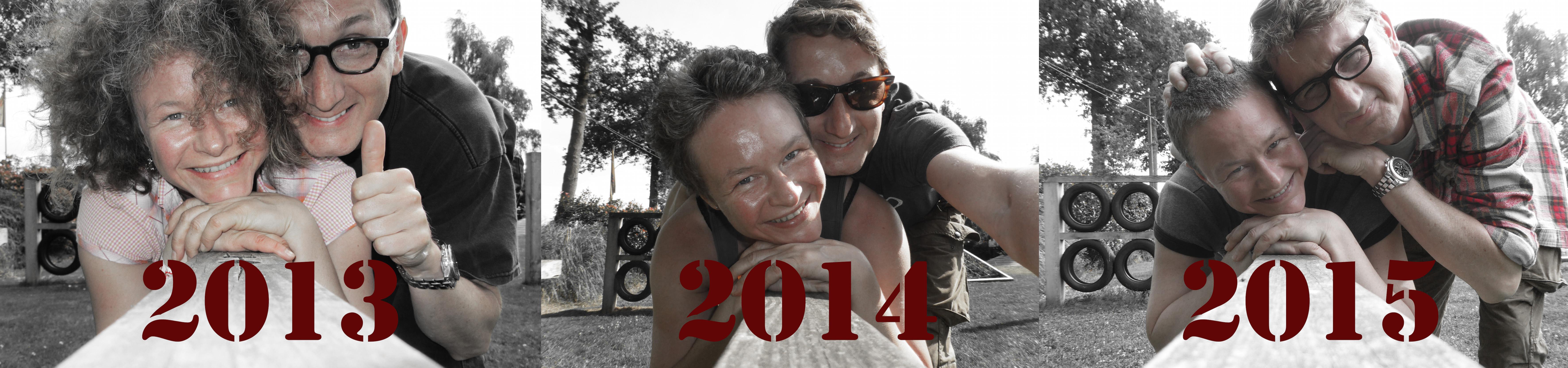 MuddyHair20131415